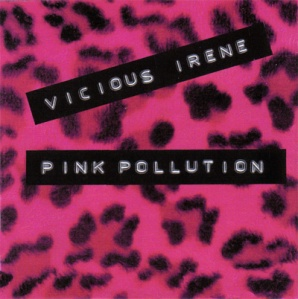 Pink Pollution