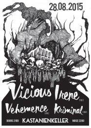 ViciousIrene28082105-web