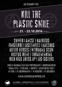 oldenburg_killtheplastic_2016