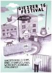 gieszer_festival