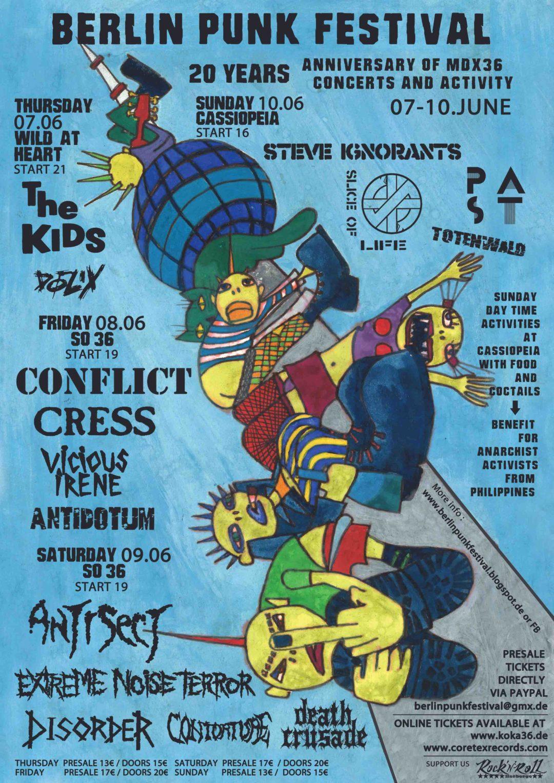 berlinpunkfest2018-1080x1527.jpg