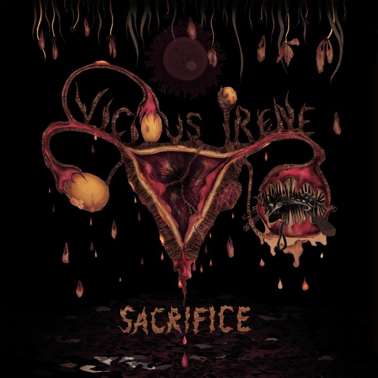 vi -sacrifice -web