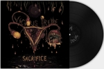 VICIOUS IRENE -Sacrifice, LP(2019)
